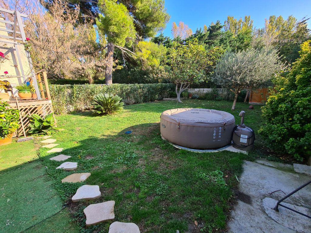 Maison à vendre 4 86m2 à Avignon vignette-4
