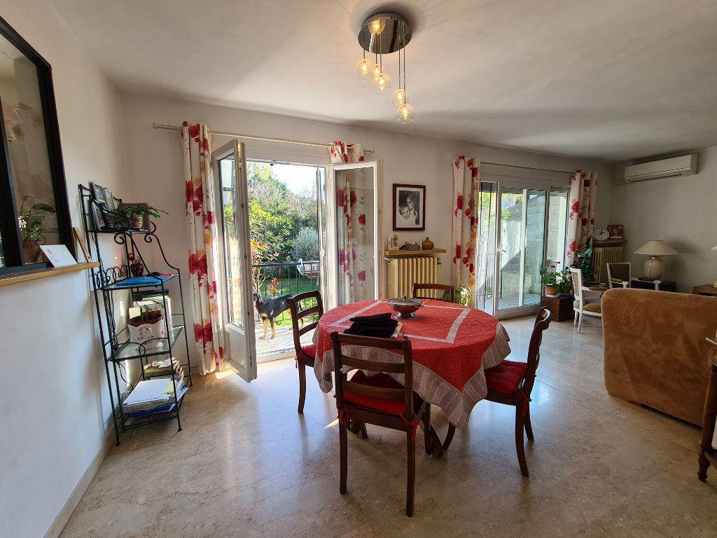Maison à vendre 4 86m2 à Avignon vignette-6