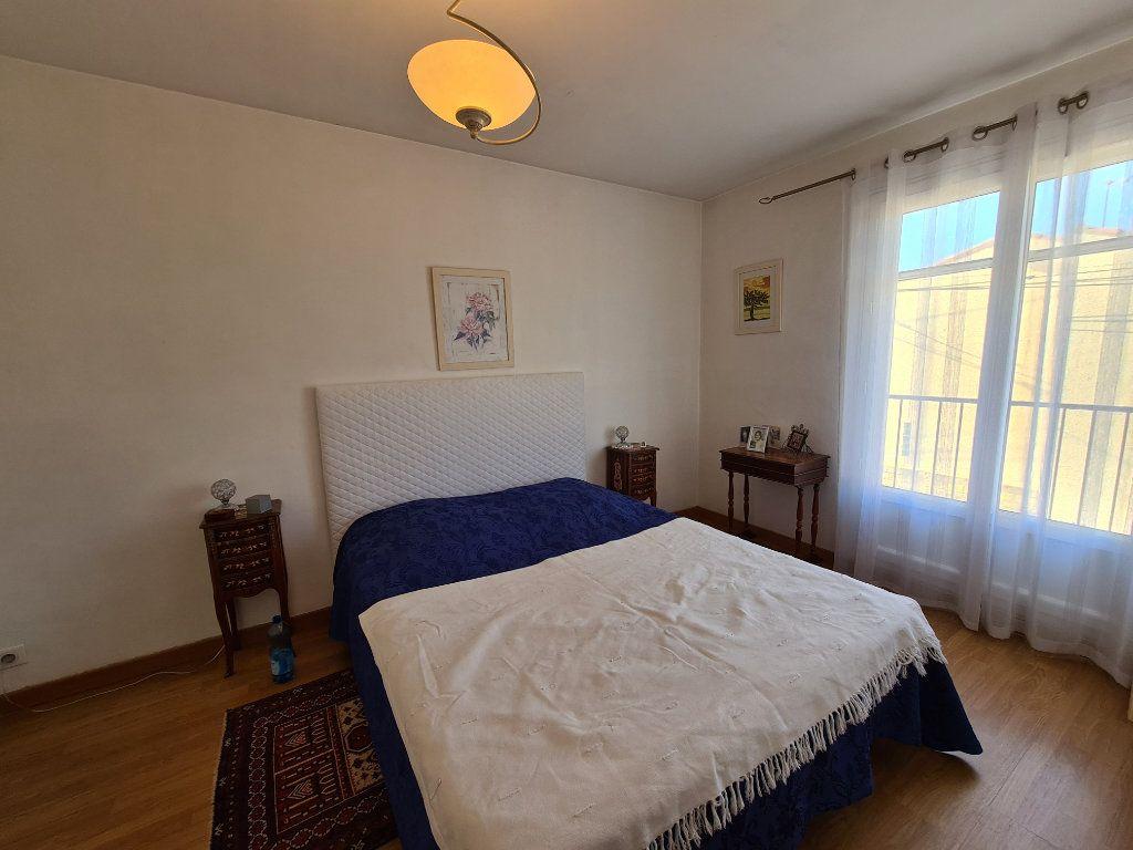 Maison à vendre 4 86m2 à Avignon vignette-10