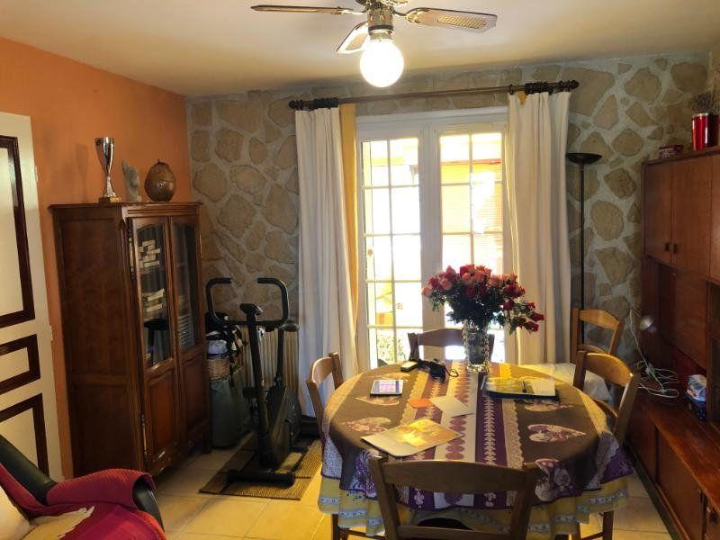 Maison à vendre 4 103.3m2 à Vedène vignette-7