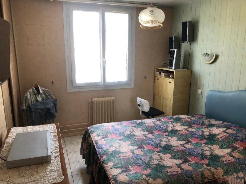 Maison à vendre 4 103.3m2 à Vedène vignette-8