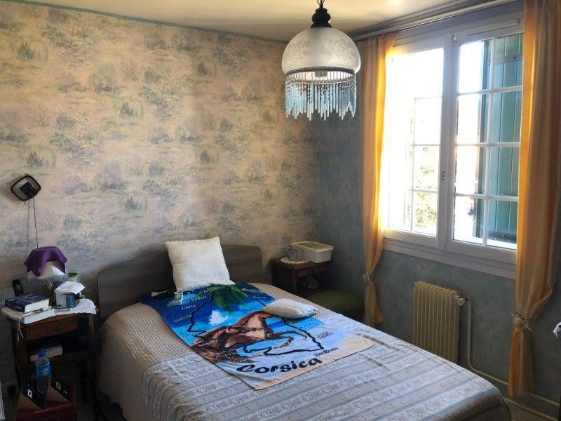 Maison à vendre 4 103.3m2 à Vedène vignette-9