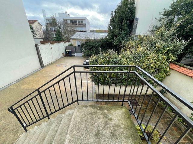 Appartement à vendre 4 98m2 à Saint-Maur-des-Fossés vignette-3