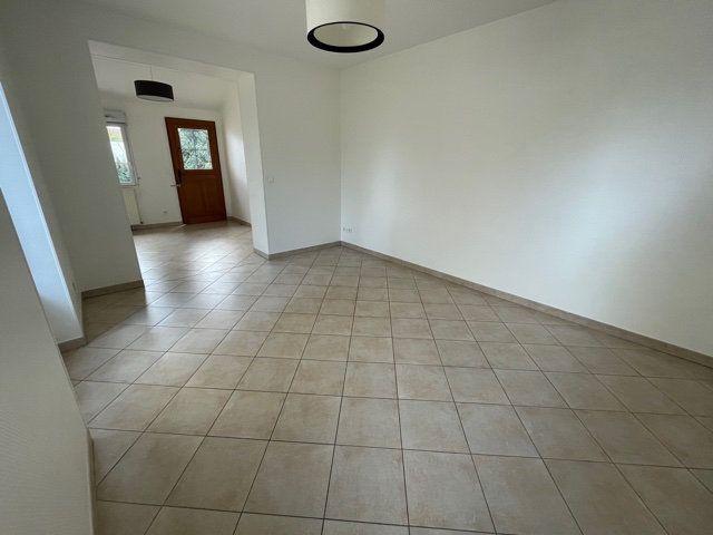 Appartement à vendre 4 98m2 à Saint-Maur-des-Fossés vignette-4
