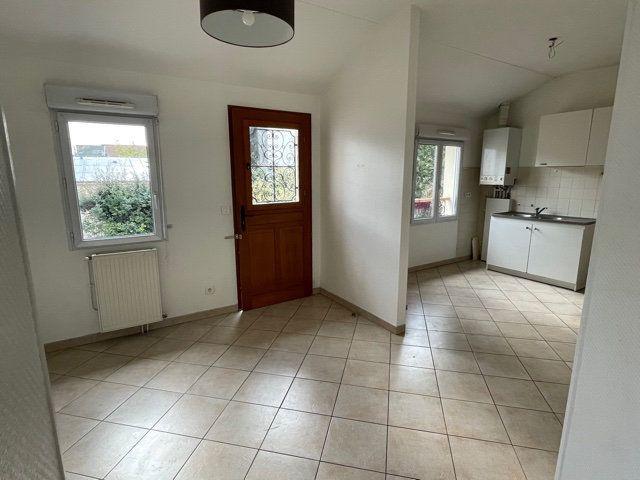 Appartement à vendre 4 98m2 à Saint-Maur-des-Fossés vignette-5