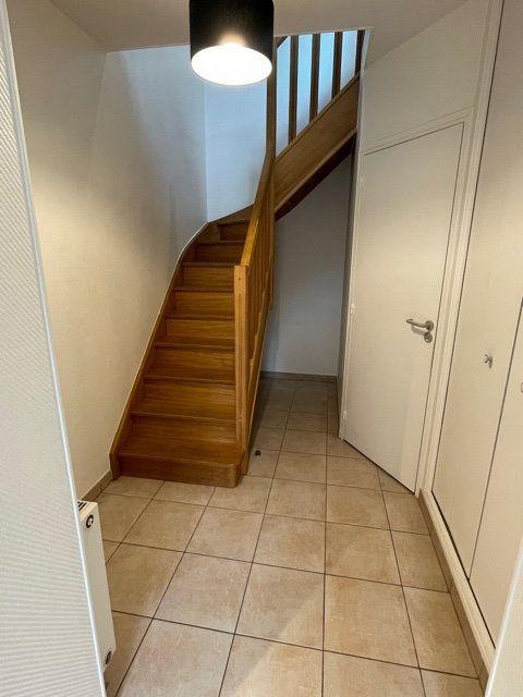 Appartement à vendre 4 98m2 à Saint-Maur-des-Fossés vignette-6