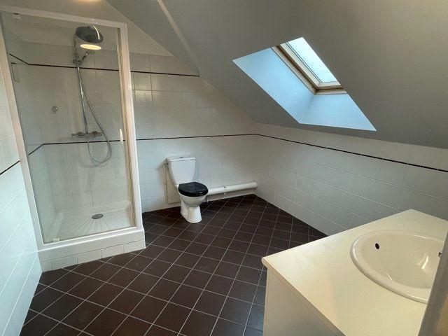 Appartement à vendre 4 98m2 à Saint-Maur-des-Fossés vignette-7