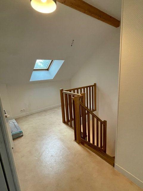 Appartement à vendre 4 98m2 à Saint-Maur-des-Fossés vignette-8