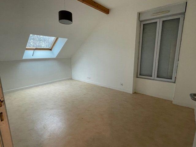 Appartement à vendre 4 98m2 à Saint-Maur-des-Fossés vignette-9