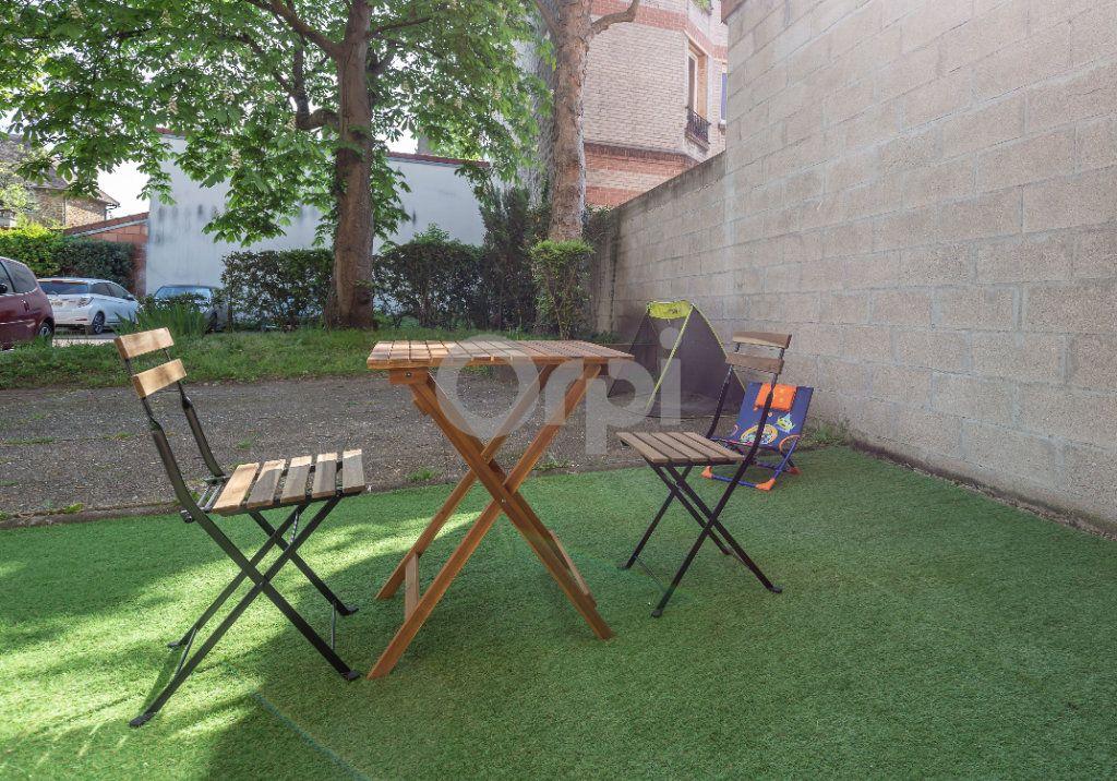 Appartement à vendre 3 68.87m2 à Saint-Maur-des-Fossés vignette-2