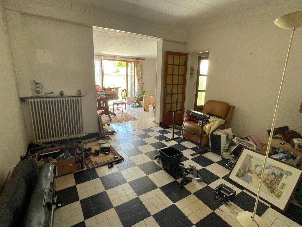 Maison à vendre 4 90m2 à Saint-Maur-des-Fossés vignette-5