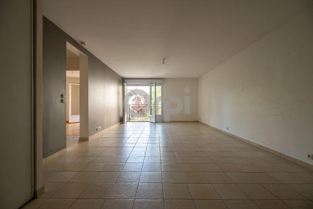 Appartement à vendre 2 57.66m2 à Maisons-Alfort vignette-3