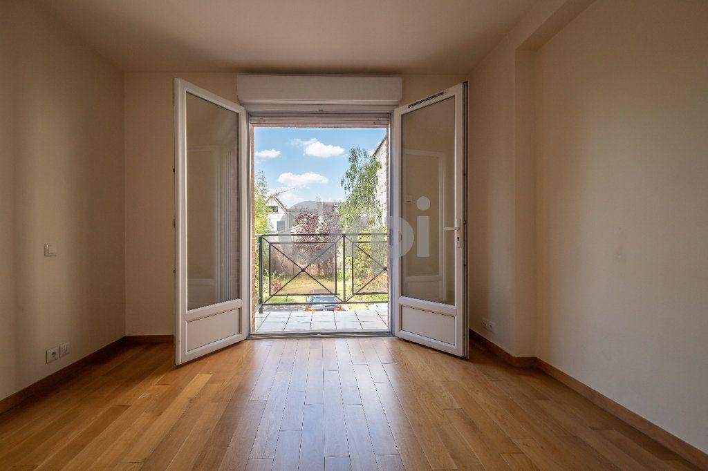 Appartement à vendre 2 57.66m2 à Maisons-Alfort vignette-6