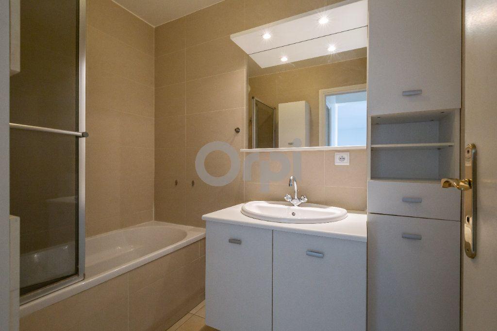 Appartement à vendre 2 57.66m2 à Maisons-Alfort vignette-7