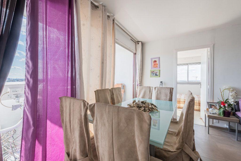 Appartement à vendre 4 88m2 à Colombes vignette-4