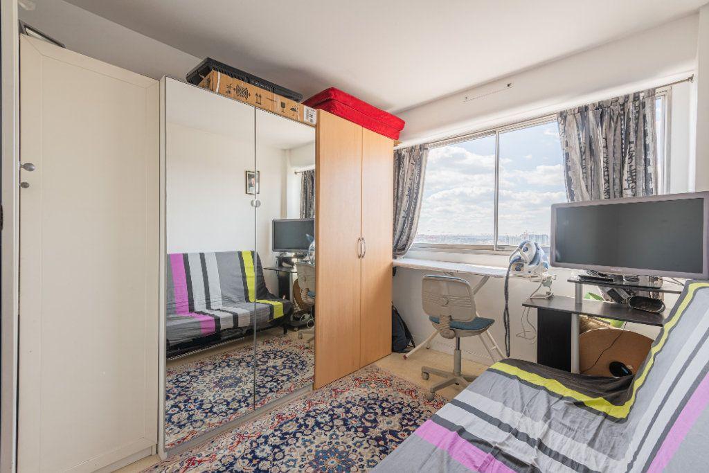 Appartement à vendre 4 88m2 à Colombes vignette-11
