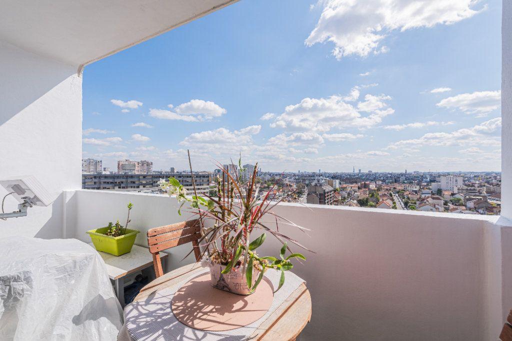 Appartement à vendre 4 88m2 à Colombes vignette-12