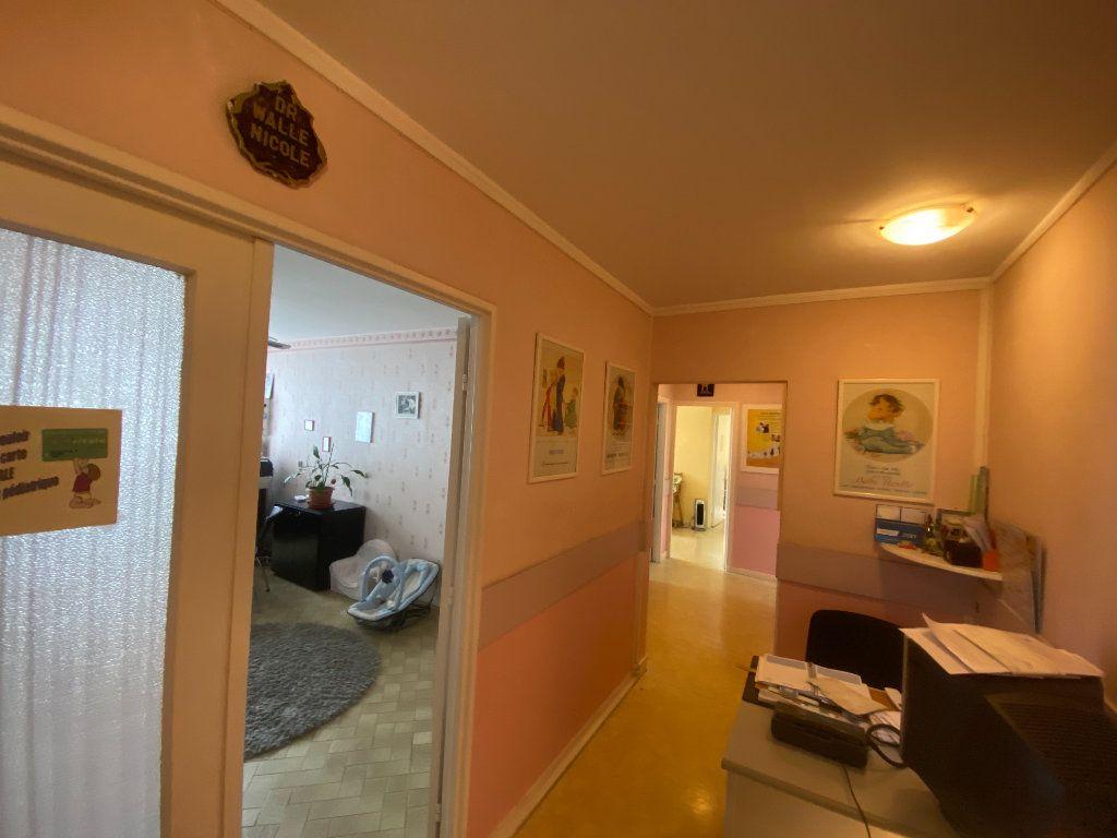 Appartement à vendre 4 83m2 à Asnières-sur-Seine vignette-15