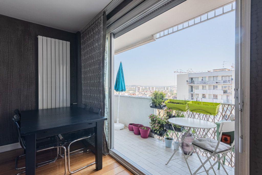 Appartement à vendre 4 78.77m2 à Colombes vignette-2
