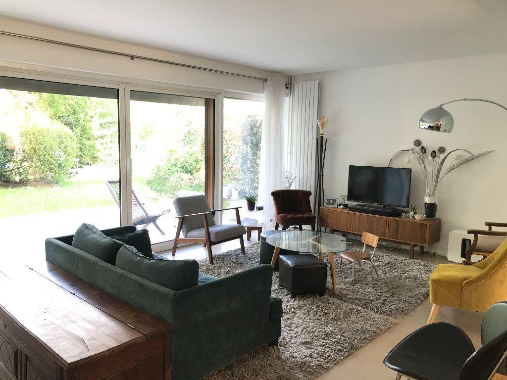 Appartement à vendre 5 152m2 à Montreuil vignette-2