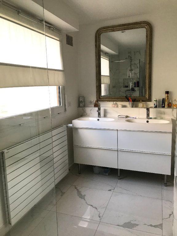 Appartement à vendre 5 152m2 à Montreuil vignette-6