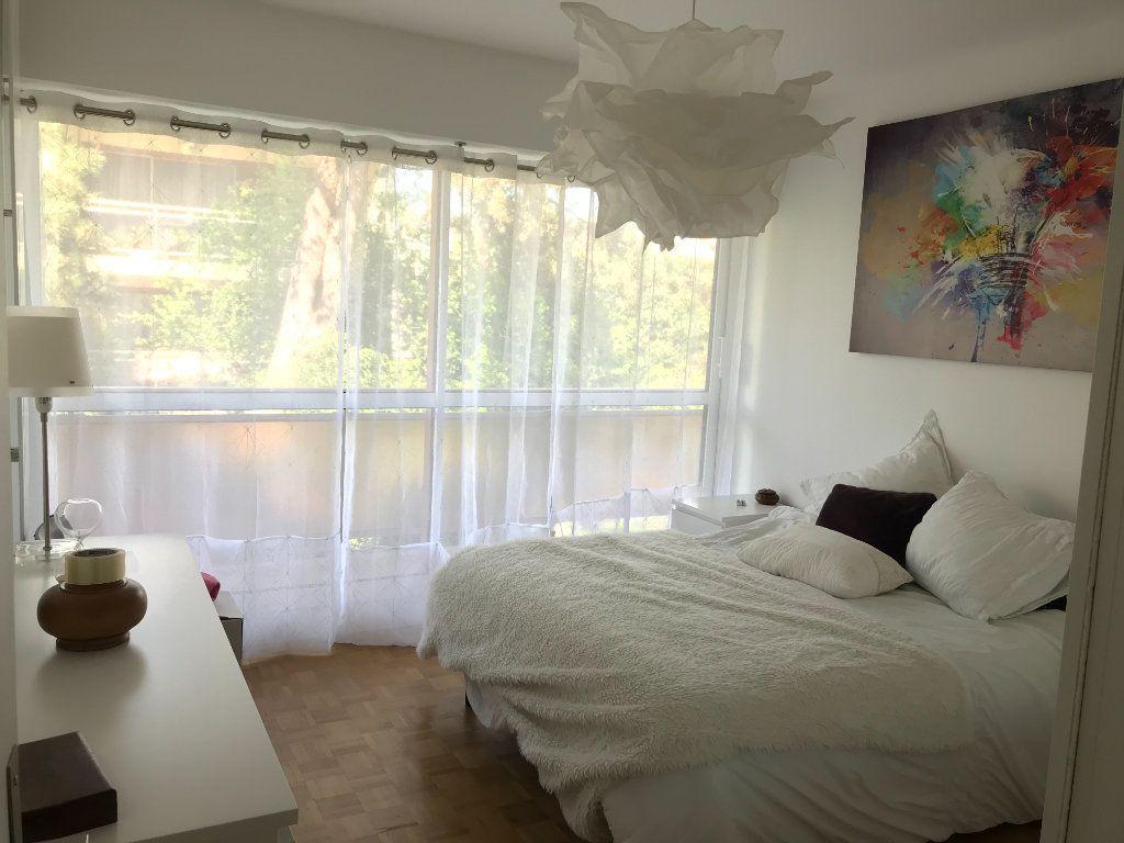 Appartement à vendre 5 152m2 à Montreuil vignette-7