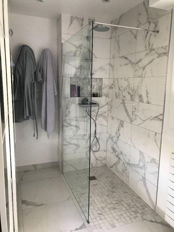 Appartement à vendre 5 152m2 à Montreuil vignette-8