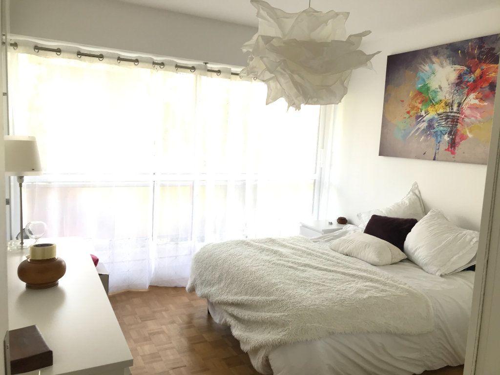 Appartement à vendre 5 152m2 à Montreuil vignette-10