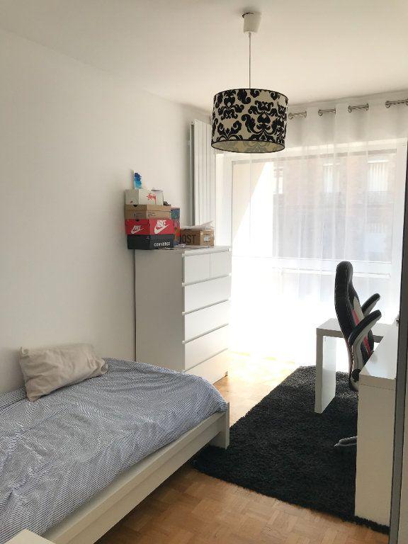 Appartement à vendre 5 152m2 à Montreuil vignette-11