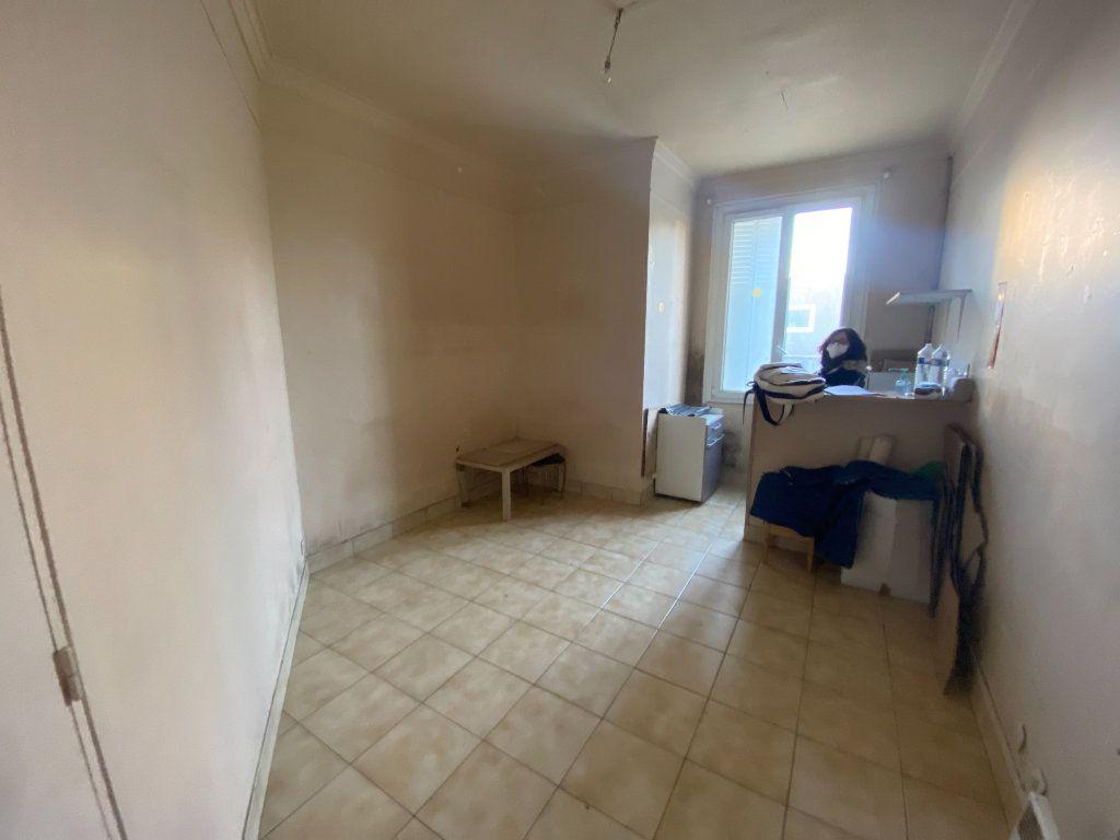 Appartement à vendre 1 13.81m2 à Colombes vignette-2