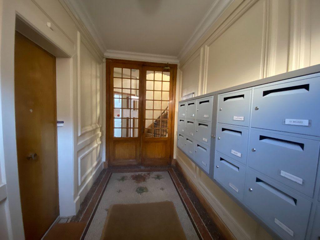 Appartement à vendre 1 13.81m2 à Colombes vignette-4