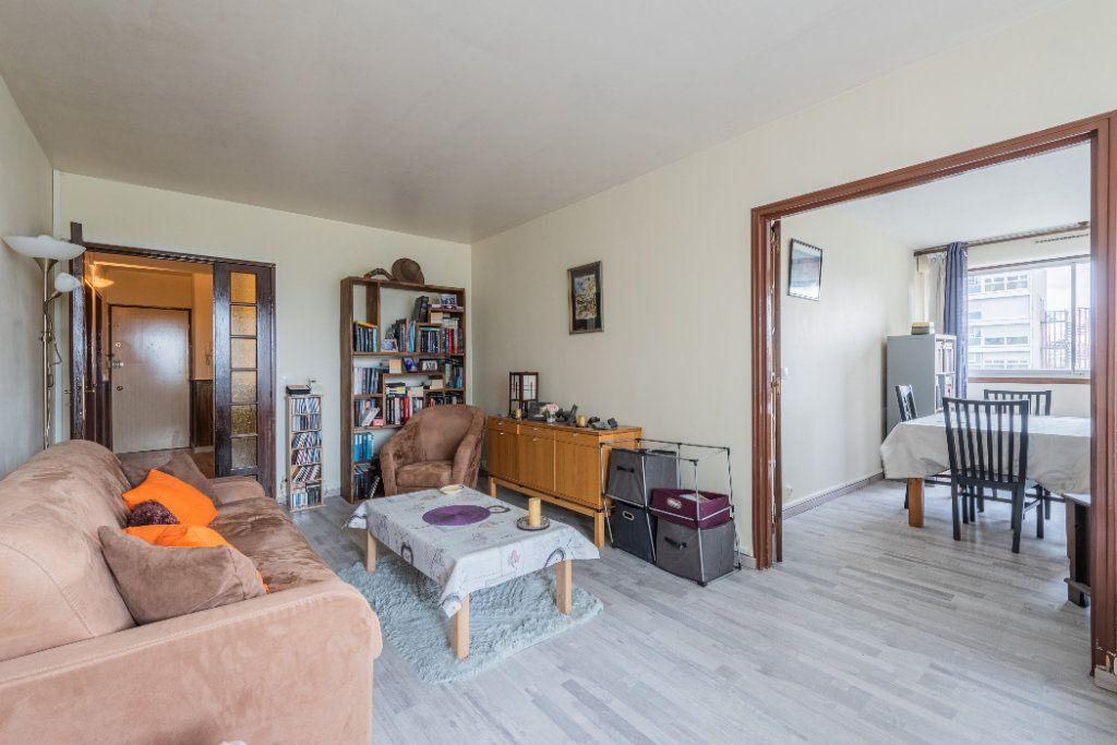 Appartement à vendre 4 83.64m2 à Colombes vignette-2
