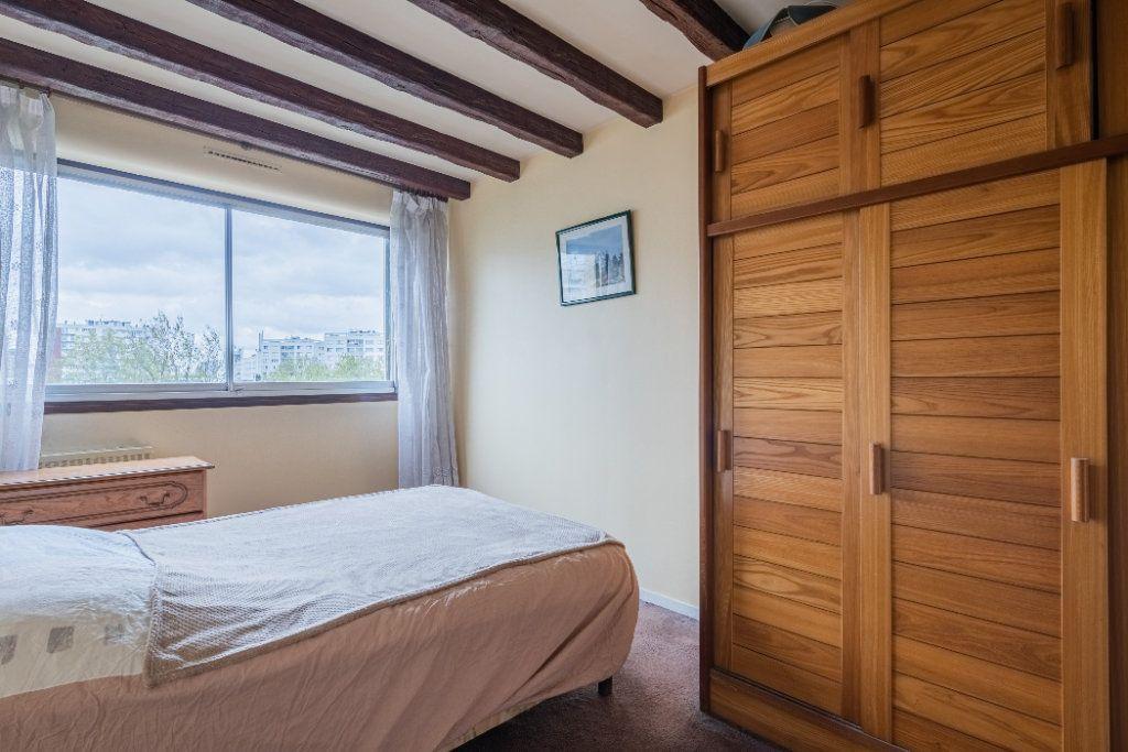 Appartement à vendre 4 83.64m2 à Colombes vignette-5