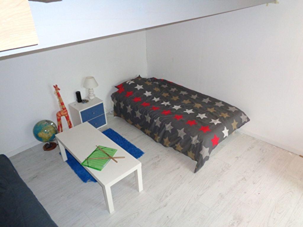 Appartement à vendre 4 100m2 à Vienne vignette-8