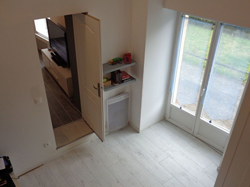 Appartement à vendre 4 100m2 à Vienne vignette-9