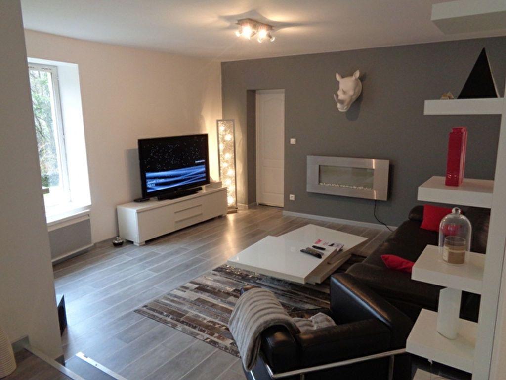 Appartement à vendre 4 100m2 à Vienne vignette-10