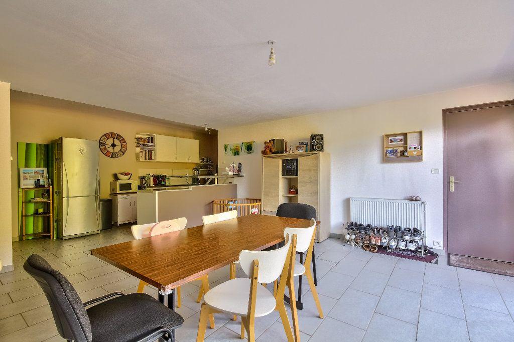 Appartement à vendre 4 116.7m2 à Vienne vignette-4
