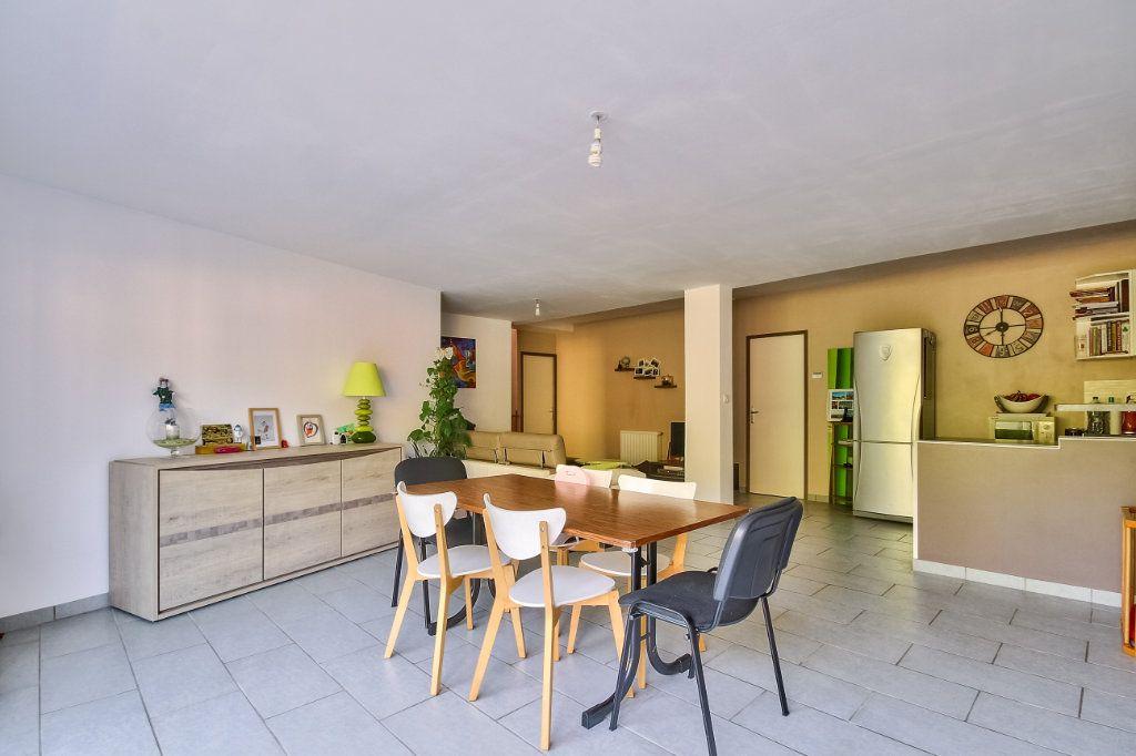 Appartement à vendre 4 116.7m2 à Vienne vignette-5