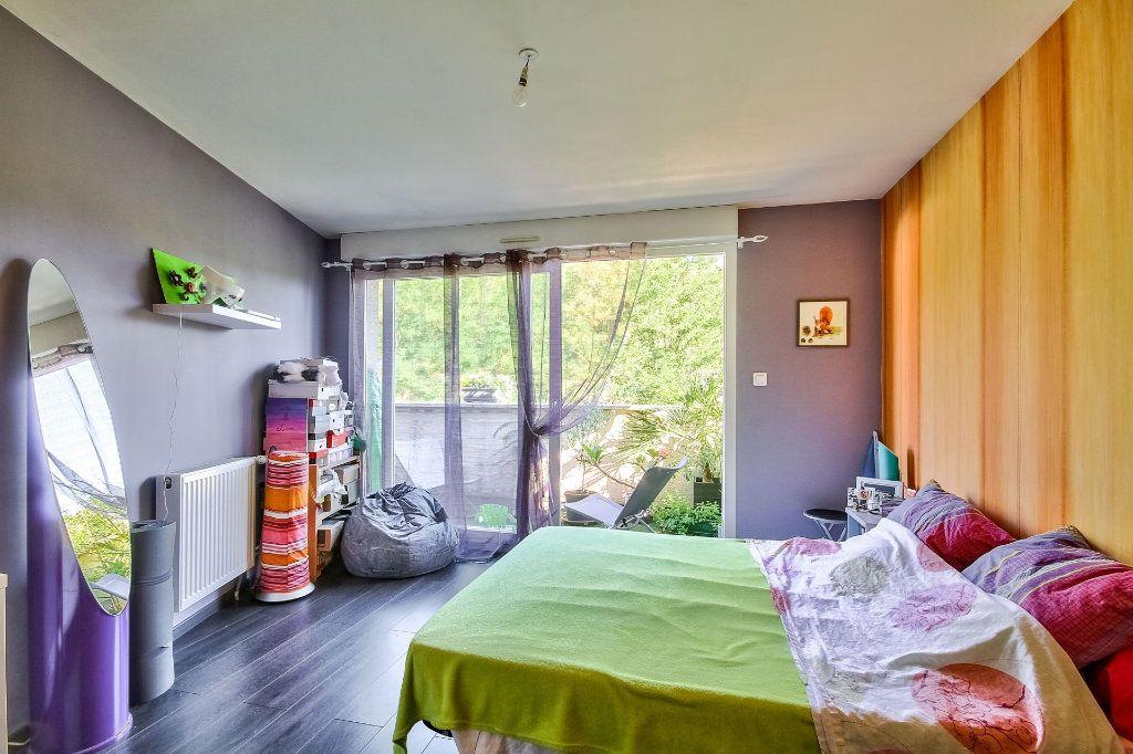 Appartement à vendre 4 116.7m2 à Vienne vignette-6