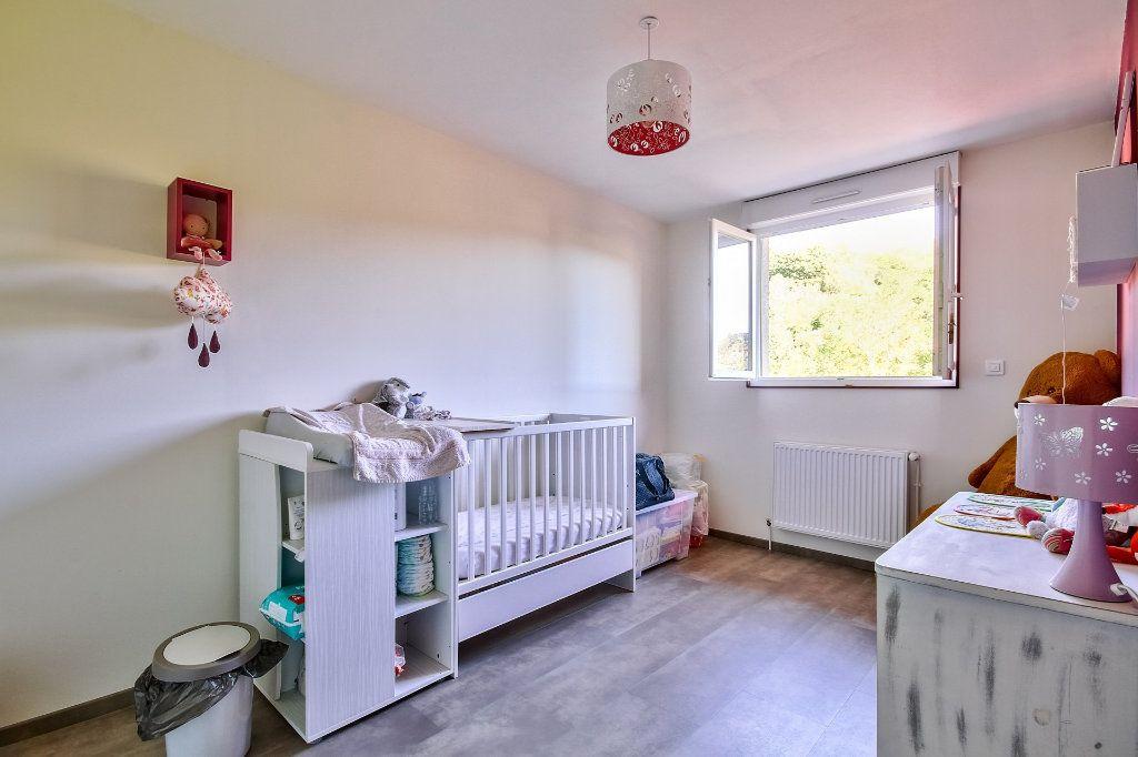 Appartement à vendre 4 116.7m2 à Vienne vignette-8