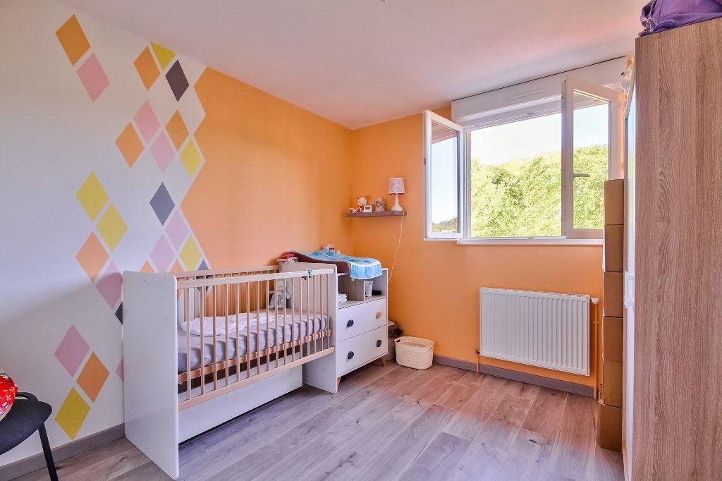Appartement à vendre 4 116.7m2 à Vienne vignette-9