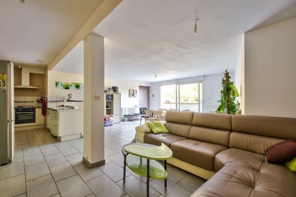 Appartement à vendre 4 116.7m2 à Vienne vignette-11