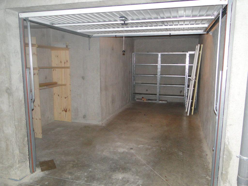 Appartement à vendre 3 65m2 à Vienne vignette-3