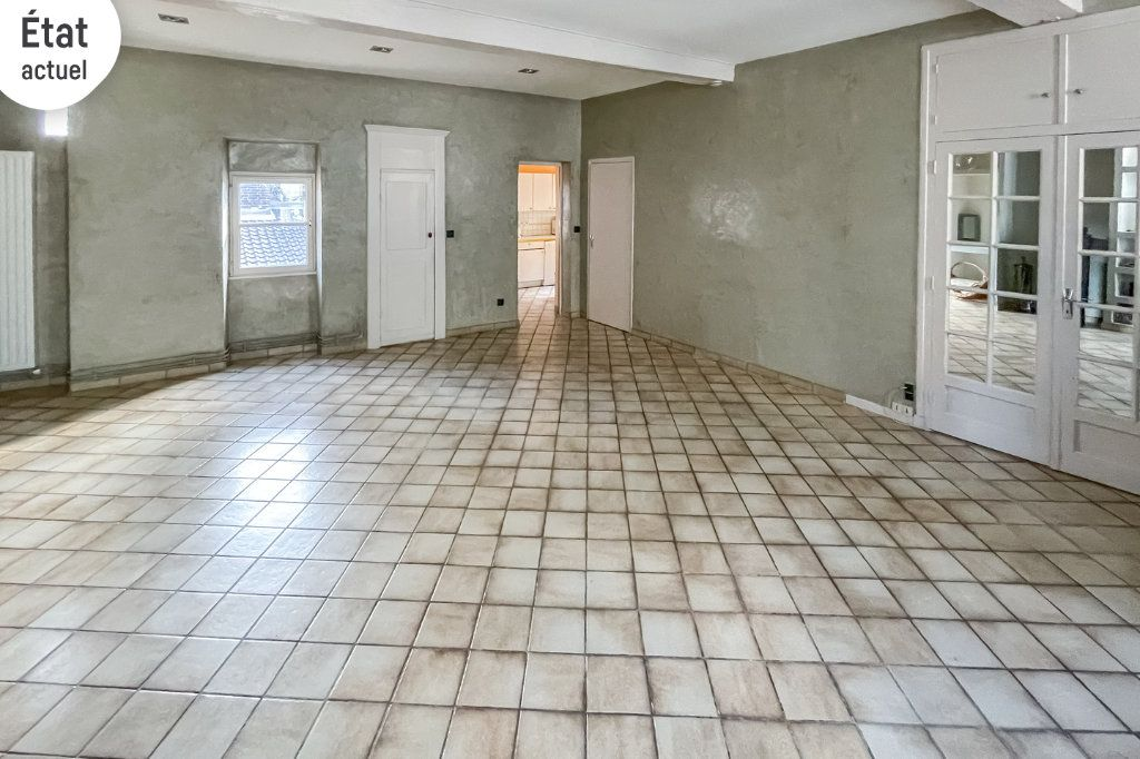 Appartement à vendre 4 102.75m2 à Vienne vignette-1