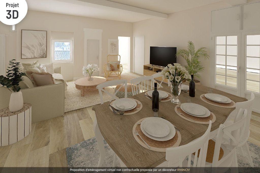 Appartement à vendre 4 102.75m2 à Vienne vignette-2