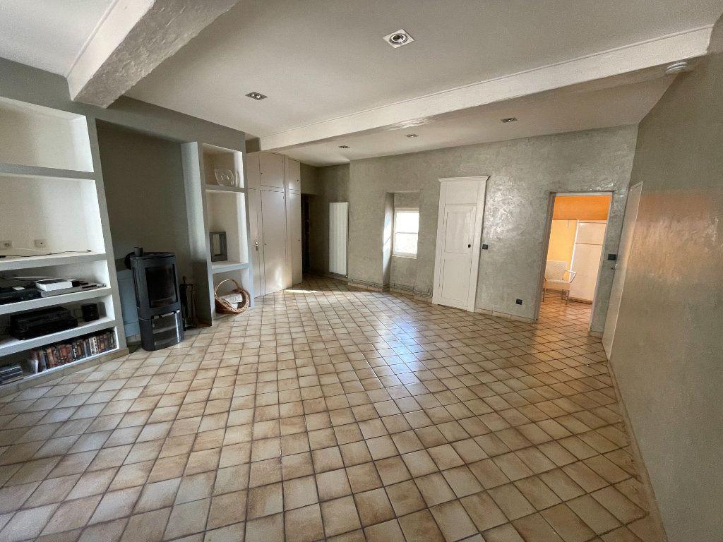 Appartement à vendre 4 102.75m2 à Vienne vignette-3