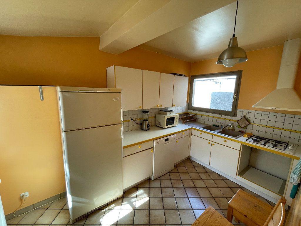 Appartement à vendre 4 102.75m2 à Vienne vignette-4