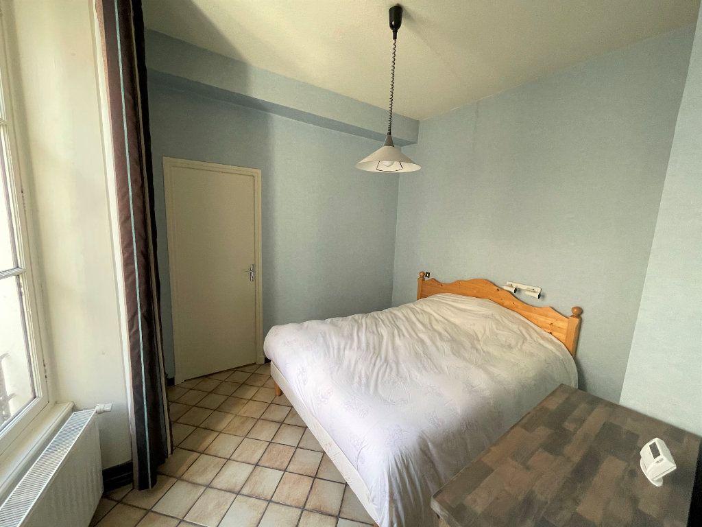 Appartement à vendre 4 102.75m2 à Vienne vignette-5