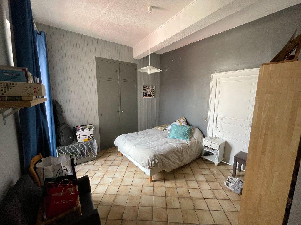 Appartement à vendre 4 102.75m2 à Vienne vignette-6
