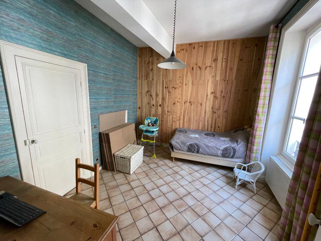 Appartement à vendre 4 102.75m2 à Vienne vignette-7